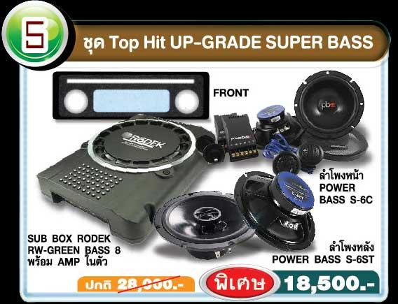 http://www.overhornsound-ratchaphruek.com/Page_image/Event/5.jpg